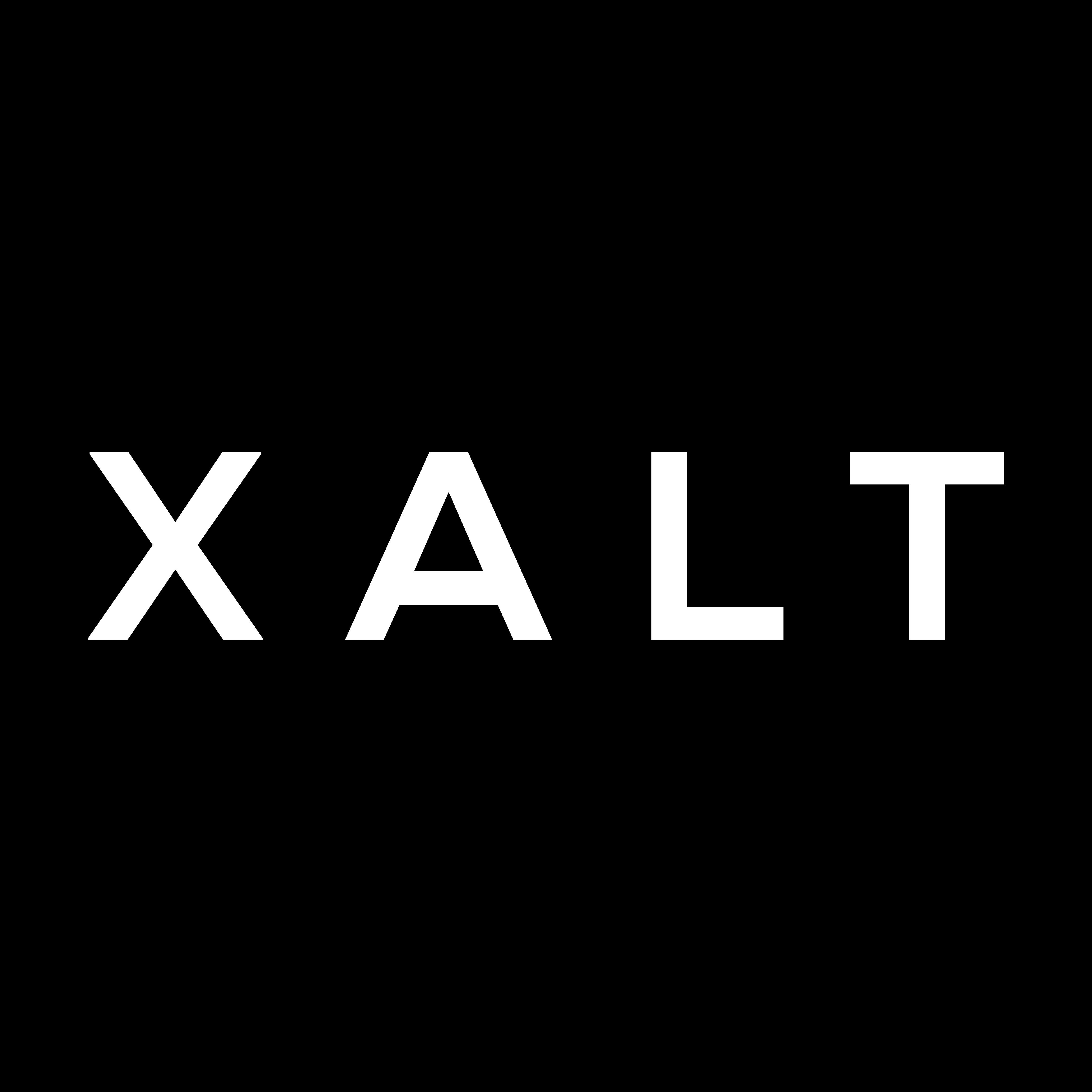XALT Atlassian Solution Partner