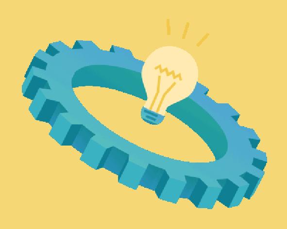 Atlassian Lizenzmanagement