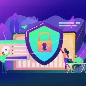 Datensicherheit in der Atlassian Cloud