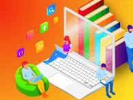 Firmenwiki mit Confluence