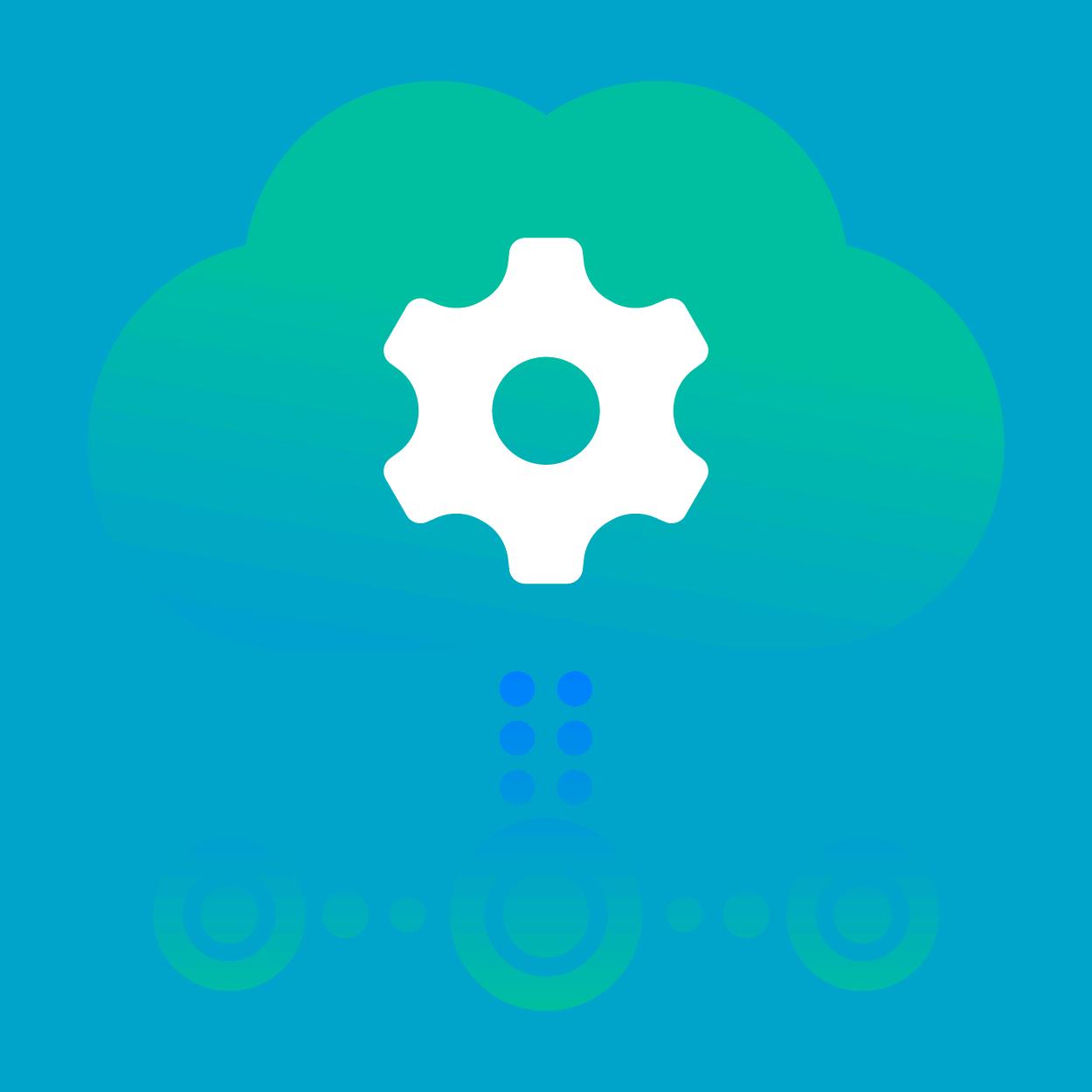 Jira Konfiguration