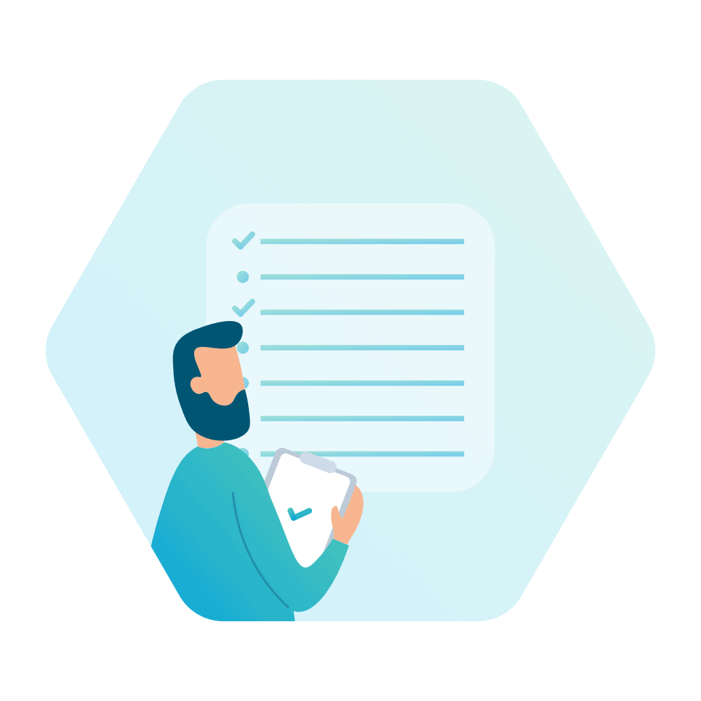 Requirements für Atlassian Plugin Entwicklung