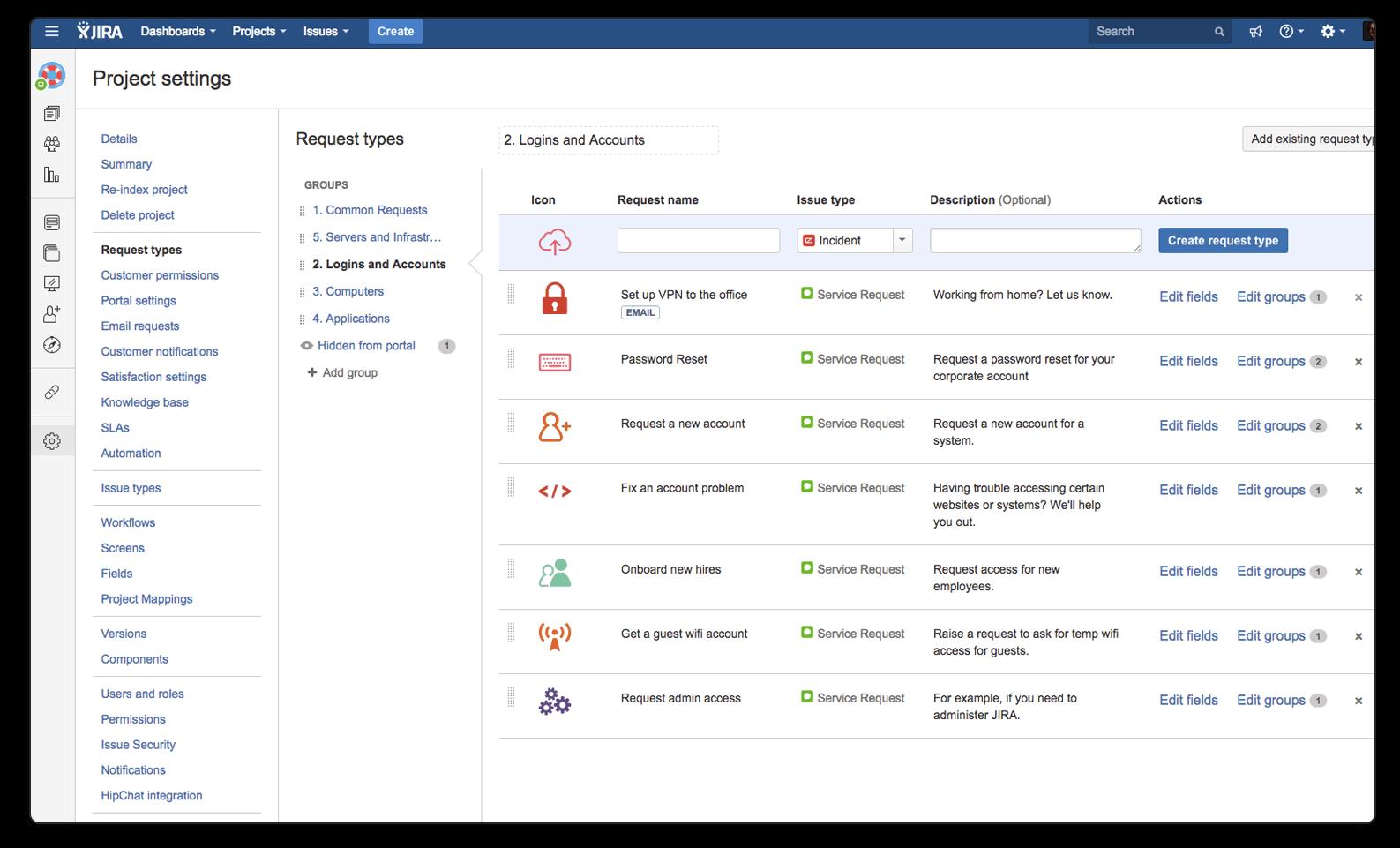 xalt_it_service_management_screenshot_9