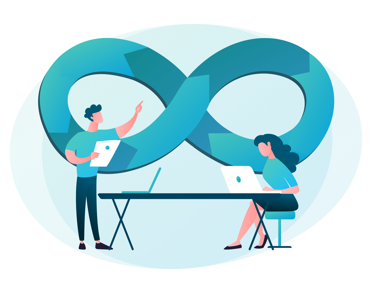 Atlassian Plugin Entwicklung