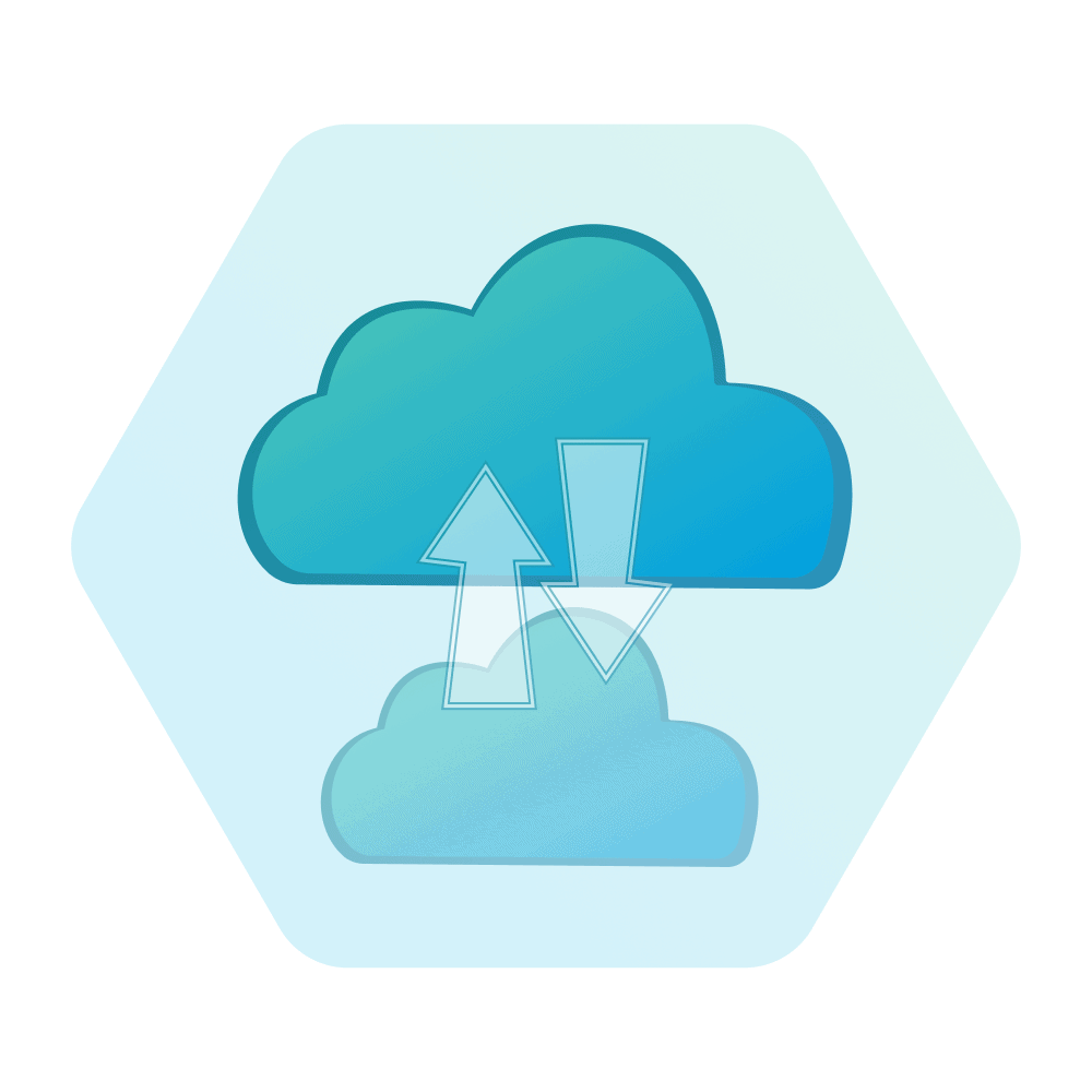 Cloud Migration on AWS / Azure