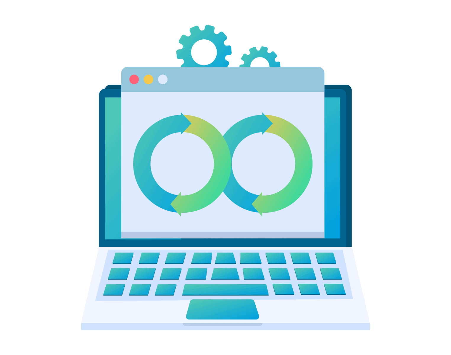 DevOps for executives and decision makers