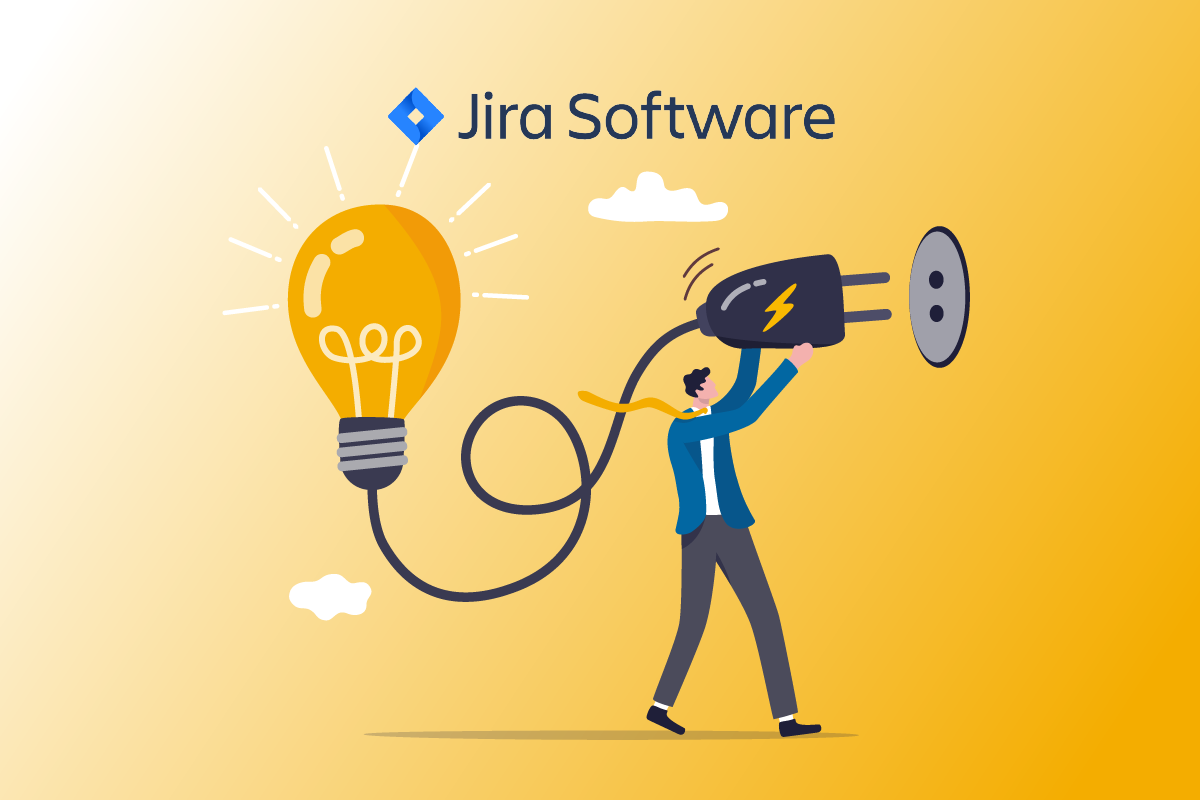 Jira User Problem Solving with User Switcher for Jira