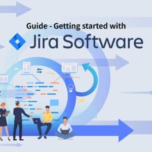 Einführung von Jira