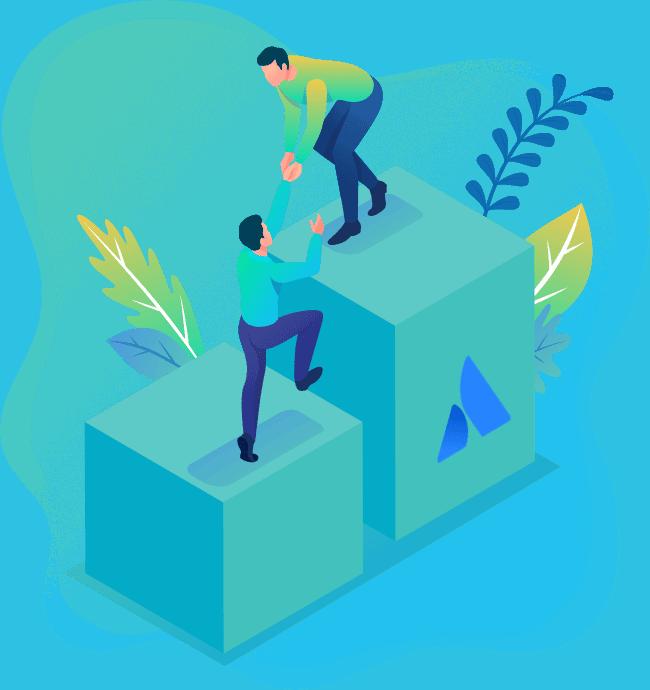 Atlassian Leistungen