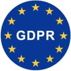 XALT GDPR / DSGVO Compliant