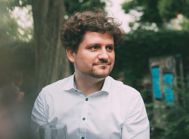 Philipp Göllner XALT